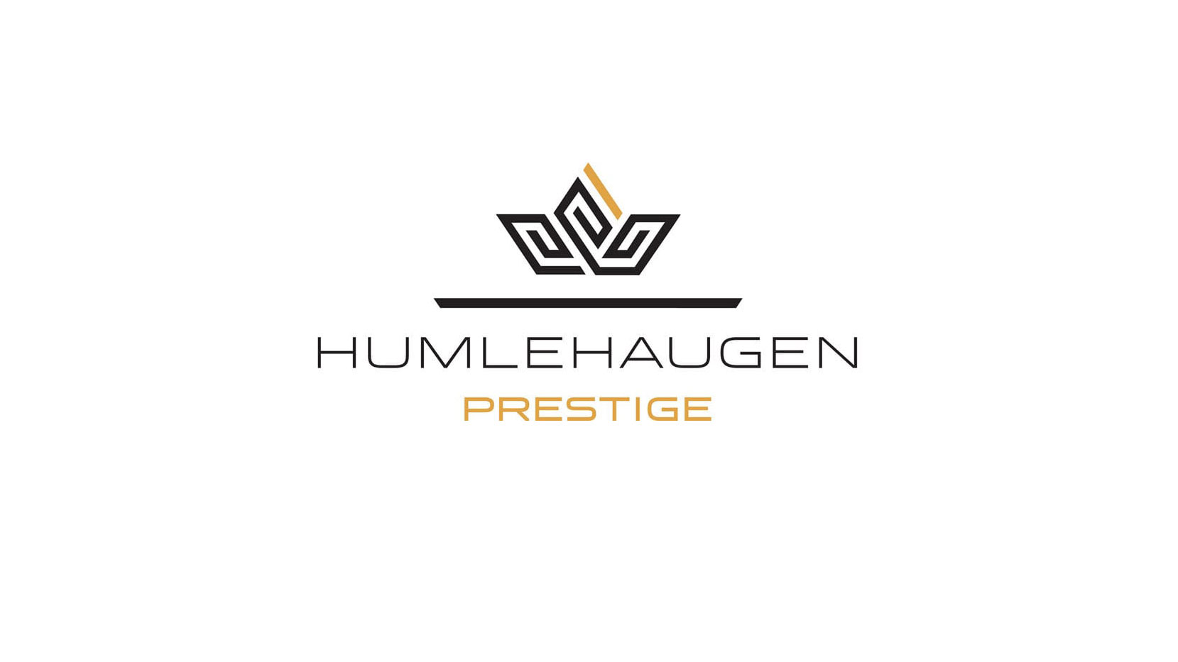 Humlehaugen Prestige